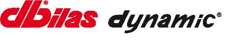 dbilas-shop.com