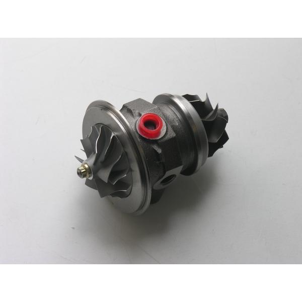 Rumpfgruppe für Turbolader Opel Z20LEH K04