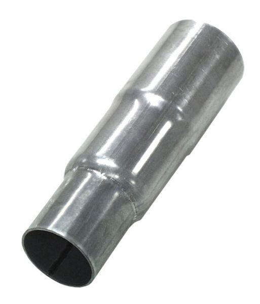 Stahl Reduzierhülse Ø50,8/48/41 mm