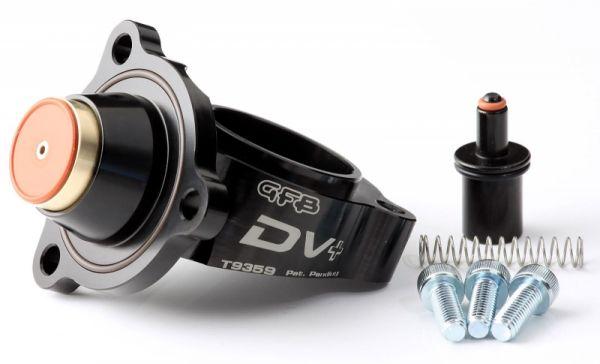 GFB DV+ T9359 Schubumluftventil für VAG 2.0 TFSI