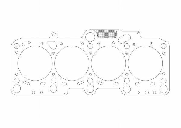 Athena MLS Racing Zylinderkopfdichtung VAG 1.8 20V
