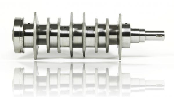 Kurbelwelle für Toyota 3SGTE 2.0Ltr 16v (Stroker Crank. 2.2L)