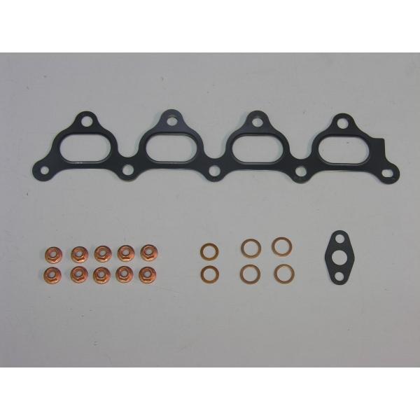 Turbolader Montage Kit für Opel Z16LEx , A16LEx, B16LEx