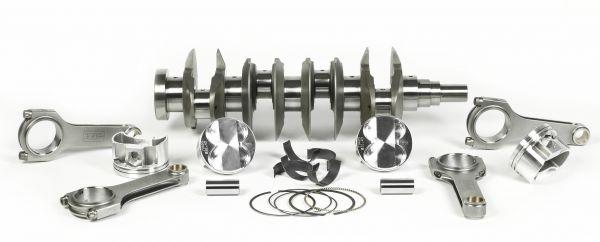 Stroker Kit for Honda B18 C / B18A | N/A Use