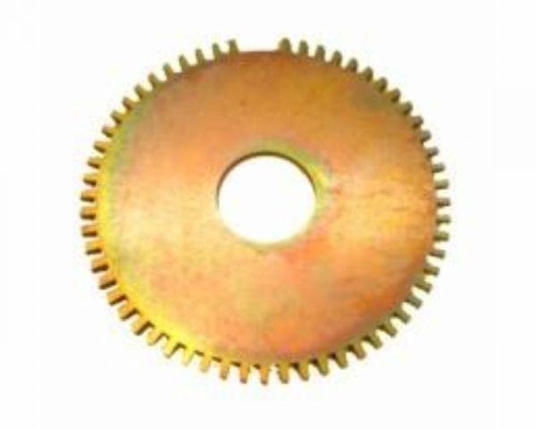 ECU Zubehör - OT-Scheibe (Trigger-Scheibe) 60-2 Ø152mm