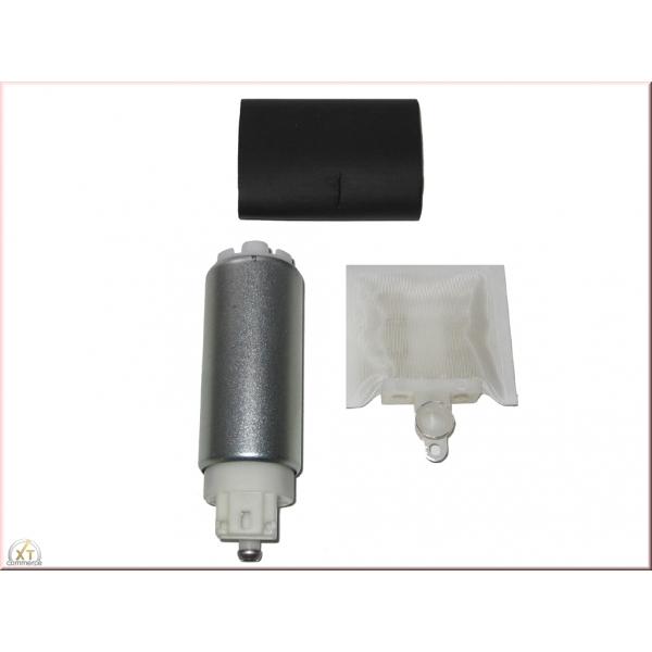 Hochleistungs Kraftstoffpumpe für Astra G / H / Zafira A / Zafira B / Corsa D GSI / OPC Z16LEL / Z16