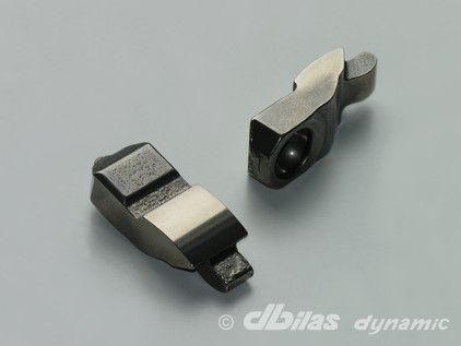 Schlepphebel / Kipphebel für Ford OHC mit spezieller Beschichtung