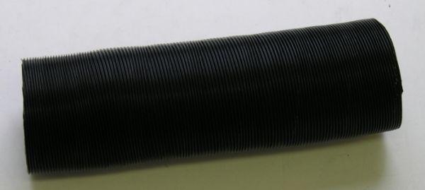 Papprohr für Filteranlage Ford CVH für Vergaseranlagen