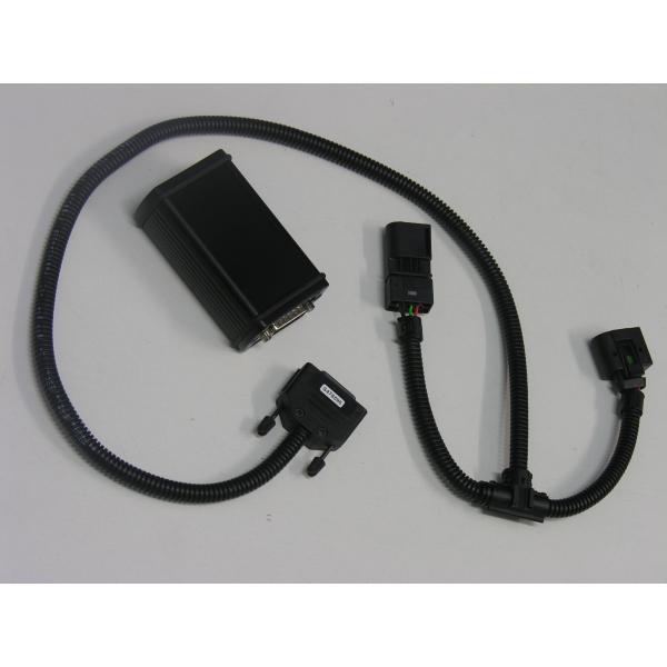 Zusatzgerät (Box) Opel Diesel Insignia 2,0 96 kW CDTI