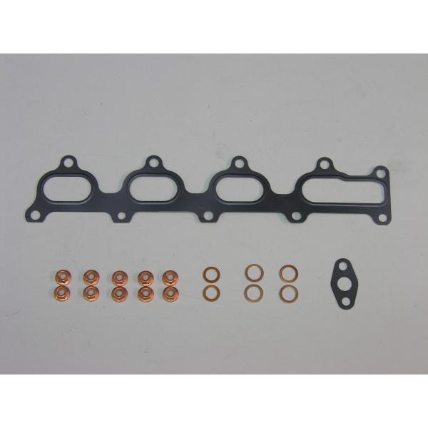 Turbolader Montage Kit für Opel C20XE