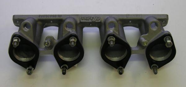 Ansaugbrücke für Peugeot / Citroen 1,6 16V TU5J4