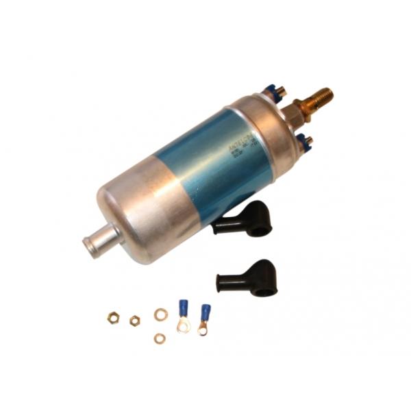 Kraftstoffpumpe extern 225/L/Std. bis 6 Bar