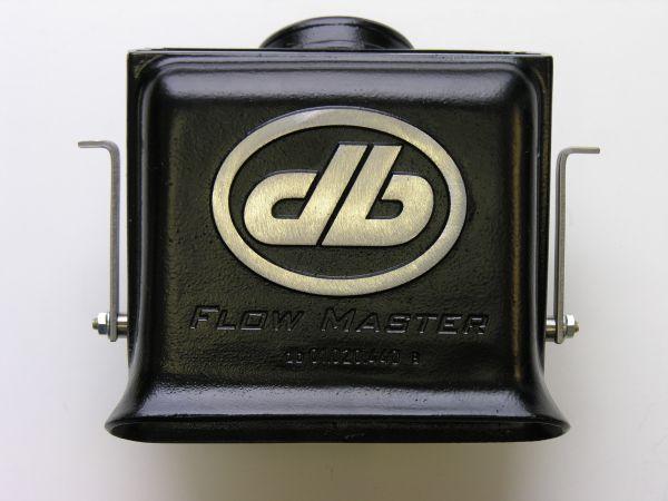 Universal FlowMaster Kit