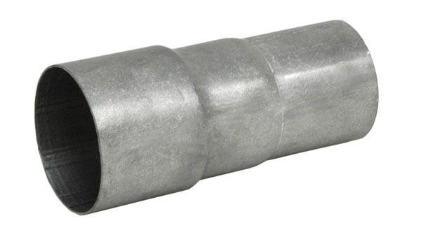 Stahl Reduzierhülse Ø 89/79/76 mm