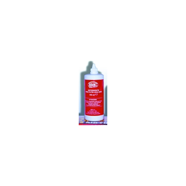 BMC Filter Cleaner 500 ml