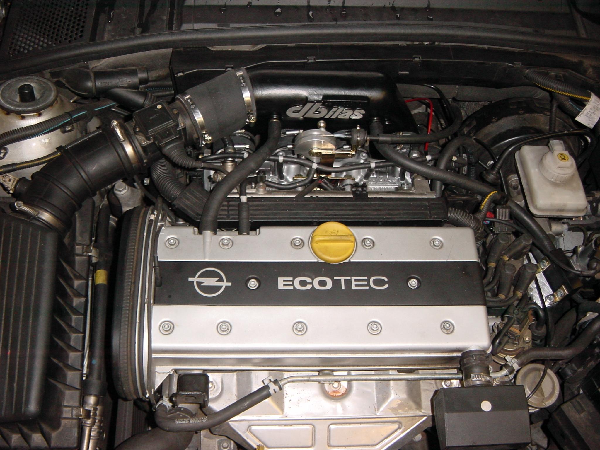 буквы сегодня картинки двигателей опель вектра балкон можно