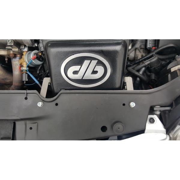 FlowMaster Kit für VW 1,6 16V