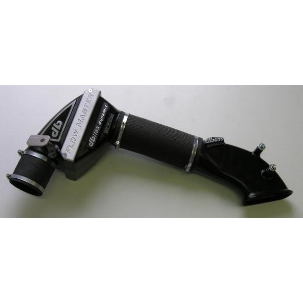 FlowMaster Kit Opel Meriva A 1,8