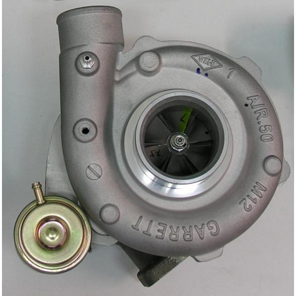 Turbo Kit zum Aufrüsten Opel Z20LEL/Z20LER/Z20LET/Z20LEH mit GT3071 Lader