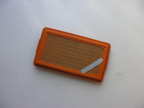 Luftfiltereinsatz Vergaseranl. BMW 316,318
