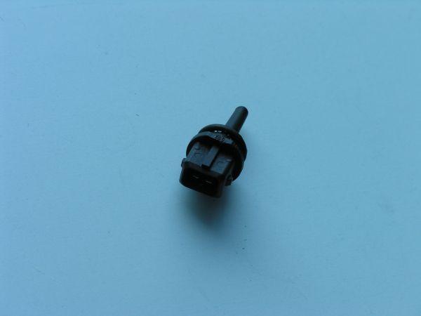 Lufttemperatur-Sensor M12x1,5
