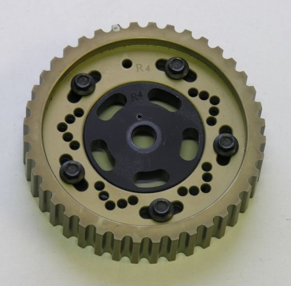 Camshaft time gear Renault Clio F4R