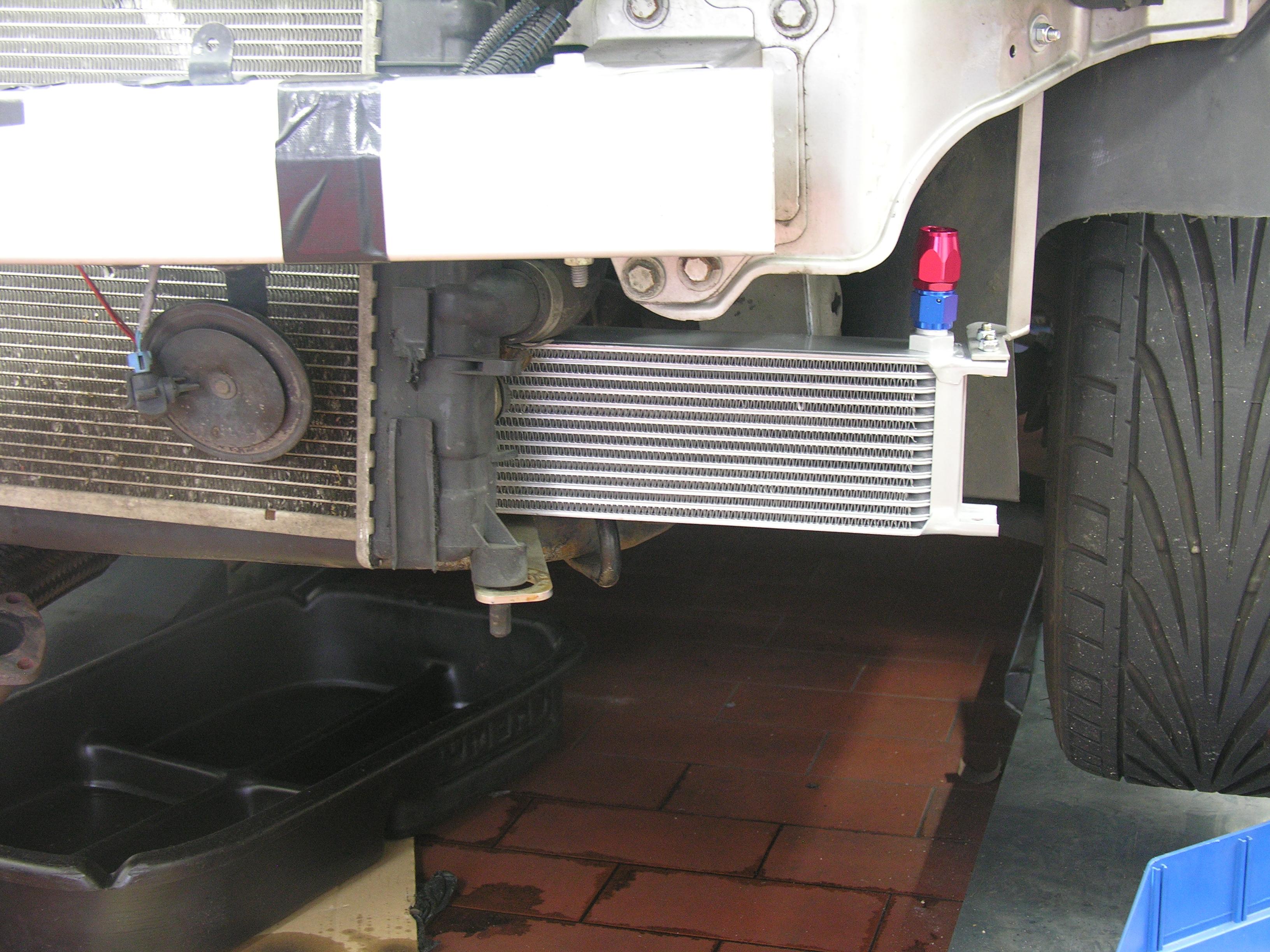Vauxhall//Opel Tigra Twintop Corsa C Meriva Combo C Front engine mount