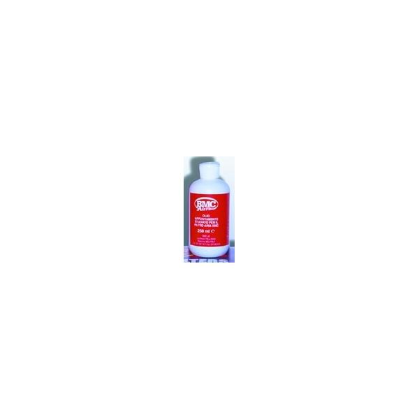 BMC Filteröl 250 ml