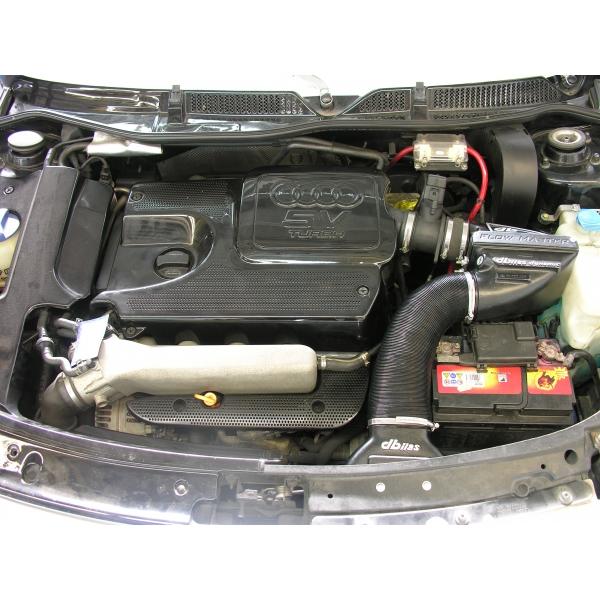FlowMaster Kit VAG 1,8 20V - 1,9 PD