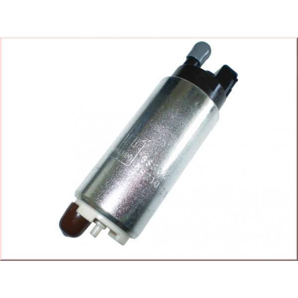 Hochleistungs Kraftstoffpumpe für Corsa D GSI / OPC von Walbro