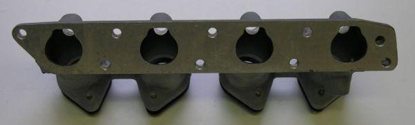 Ansaugbrücke für Opel 1,8 - 2,0 - 2,216V Ecotec