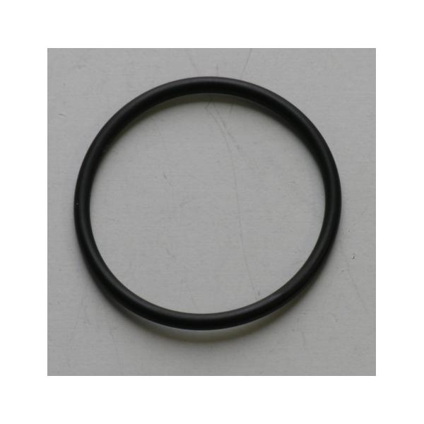 O-Ring für O-Ringflansch 40 - 50mm