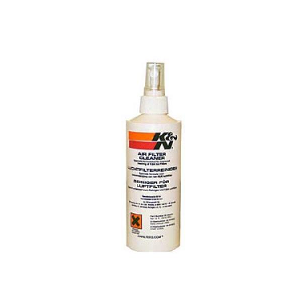 K&N Reinigungmittel Luftfilterreiniger